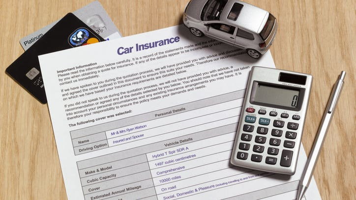 How To Get A Refund Or Credit On Your Car Insurance If You Re Driving Less Amid Covid 19 Pandemic