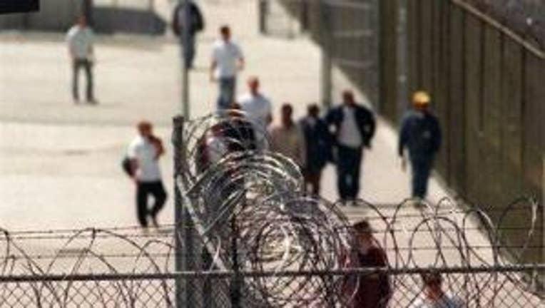 monroe prison2