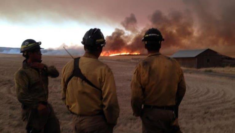 blm-fire-crews