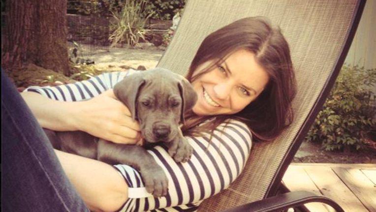 brittany-maynard-and-hedsr-great-dane-charlie-late-2013