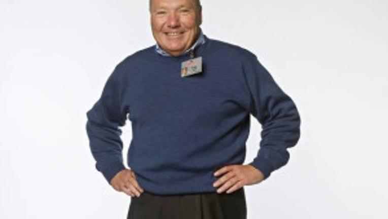 craig-jelinek