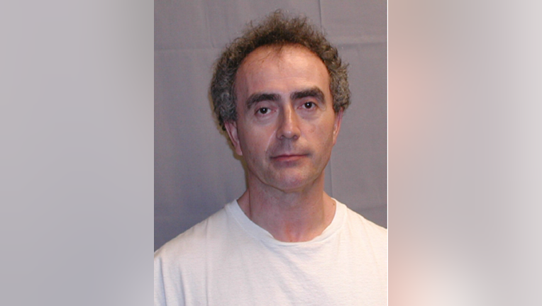 Virginia fugitive featured on Americas Most Wanted