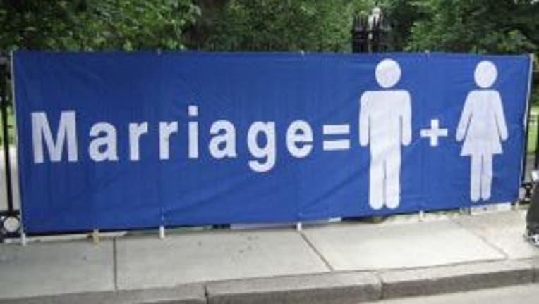 marriage-man-woman630