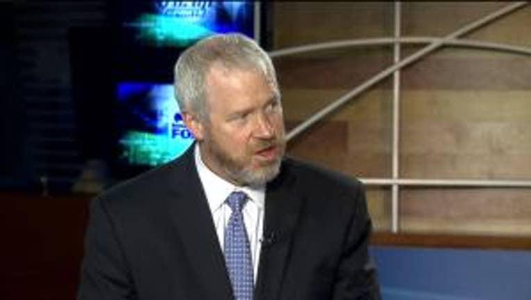 mayor mcginn july 13 2011