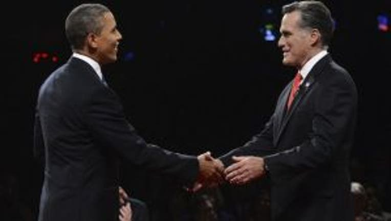 Obama-romney-shake-hands-debate