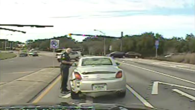 officer-run-over