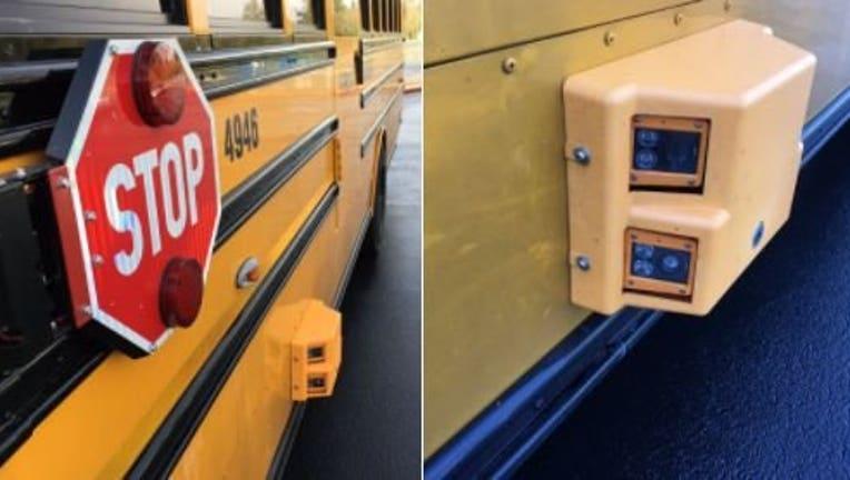 school-bus-camera