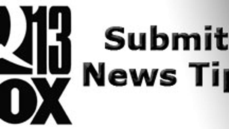 submit-newstips