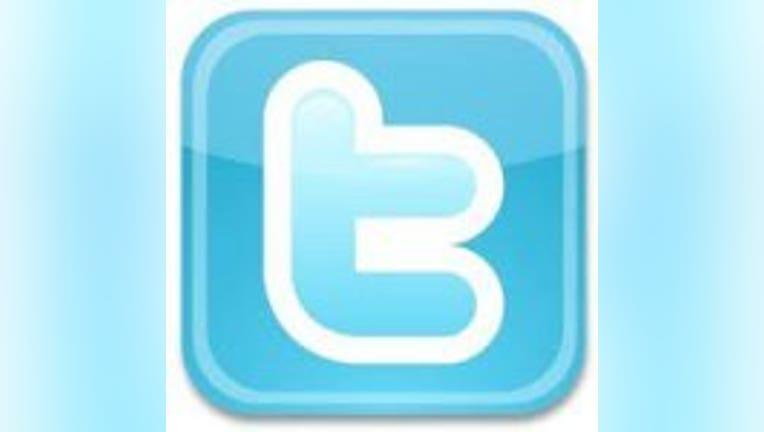 twitter-icon-large