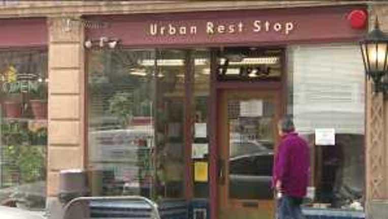 urbanreststop