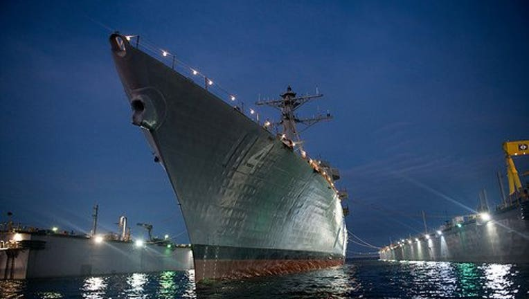 USS-Ralph-Johnson