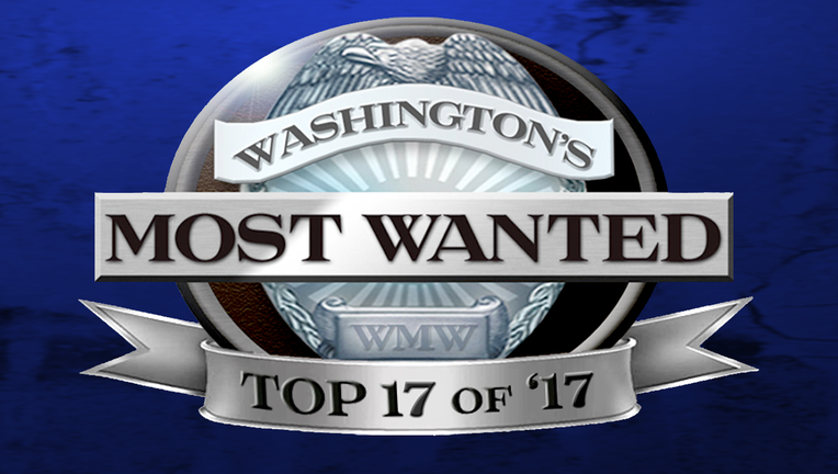 VBL-WMW-top-17-emailed