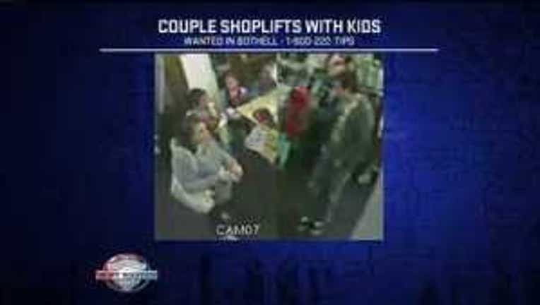 wmw-couple-shoplifts-with-kids