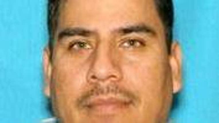 WMW - Sabino Gomez Barriga