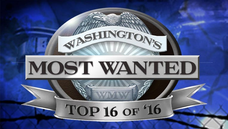 wmw-top-16-of-2016