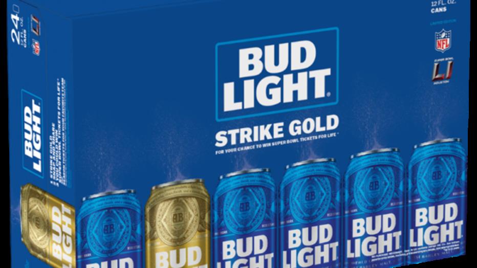 bud-light-strike-gold-packaging_24-pack-610x502