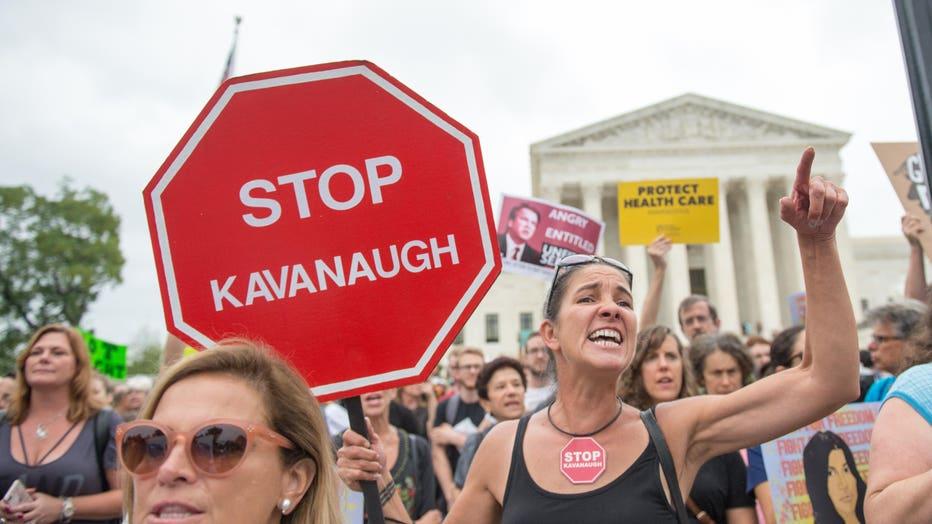 US-politics-justice-PROTETS