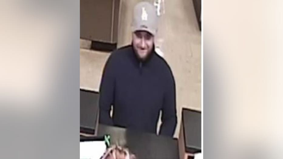 lacey-bank-robber