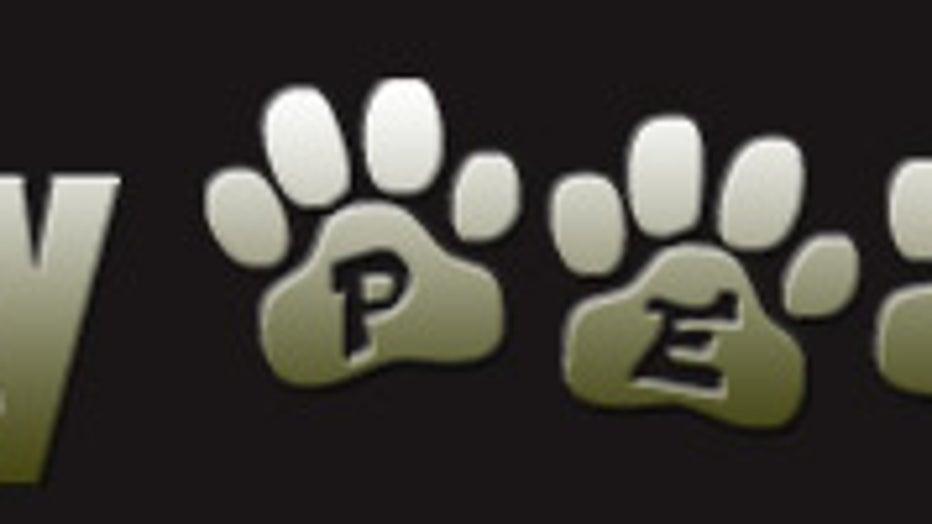 pickmypet