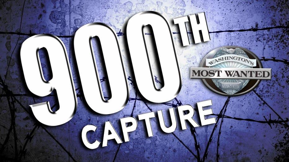 WMW-900th-Capture-v2