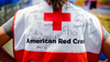 Red Cross volunteers needed as state prepares for potentially severe wildfire season