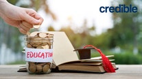 8 of the best graduate student loans