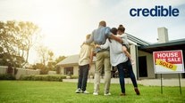 5 myths about credit scores for first-time home buyers