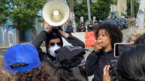 A voice for justice: One young woman's story of racism in Seattle