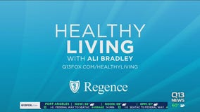 Healthy Living: Temperature screenings, what to expect