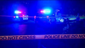 Teen killed, three others injured in shooting at Federal Way park