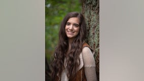 Gia Fuda: Maple Valley 18-year-old missing for a week found safe in woods