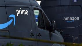 Amazon delays Prime Day in US