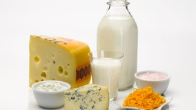 Healthy Living: Can dairy reduce risk of heart disease?