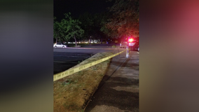 One man shot, found dead in Tacoma near Ruston Way park