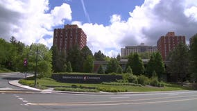 WSU epicenter of new COVID-19 outbreak in Pullman; National Guard to help with virus testing