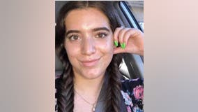 18-year-old woman missing after running out of gas near Stevens Pass