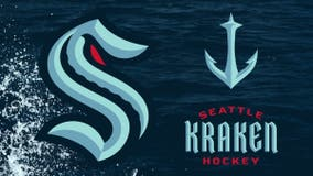 Kraken to start season ticket seat selection in late August