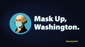 Inslee expands coronavirus mask order for businesses statewide, orders 2 week pause on advancing phases