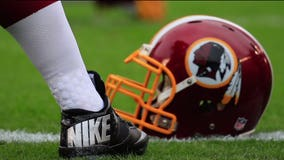Status quo far too long, it's time for Redskins, Indians and others to make a change