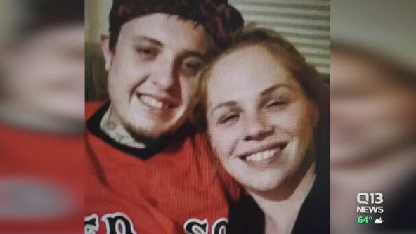 Family of couple found murdered at Alki Beach speak out