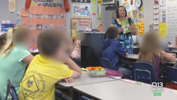 Tacoma Public Schools unveils options for returning to school this fall