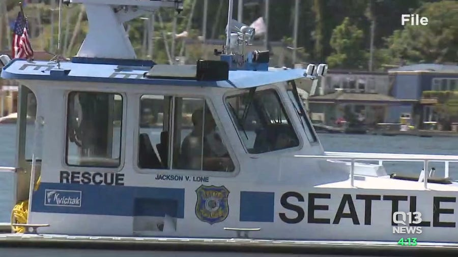 Boater safety encouraged this 4th of July weekend; Coast Guard to conduct emphasis patrols