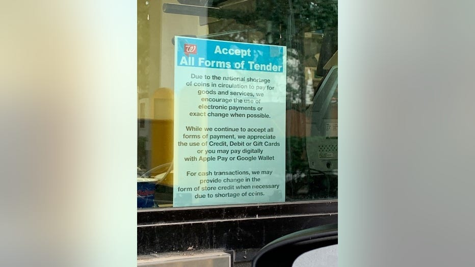 Coin-shortage-sign-at-Walgreens.jpg