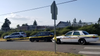 One man fatally shot in Tacoma parking lot, several gunmen flee the scene