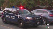 Seattle police lieutenant retires rather than face firing