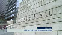 The Divide: Incivility at City Hall