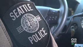 Judge warns Seattle City Council to be 'mindful' of federal oversight in SPD defunding battle