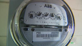 COVID-19 causing higher energy bills as more people stay home