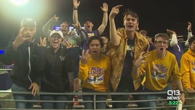 Looming conversations about college football this fall amid COVID-19 has sports fans 'anxious'