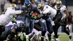 Watch Seahawks Classics on Q13 FOX, including 'Beast Quake' and Super Bowl XLVIII
